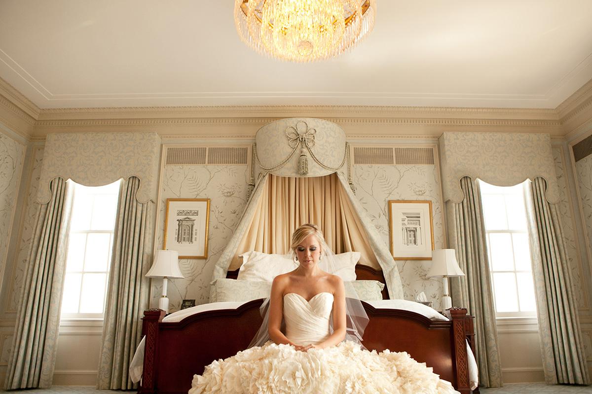 meagan amp jasondallas wedding hiram trillo photography
