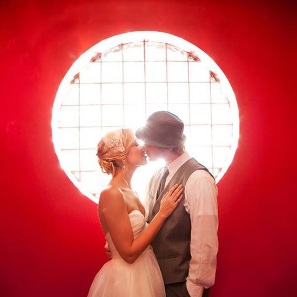 Meagan & Jason::Dallas, Wedding