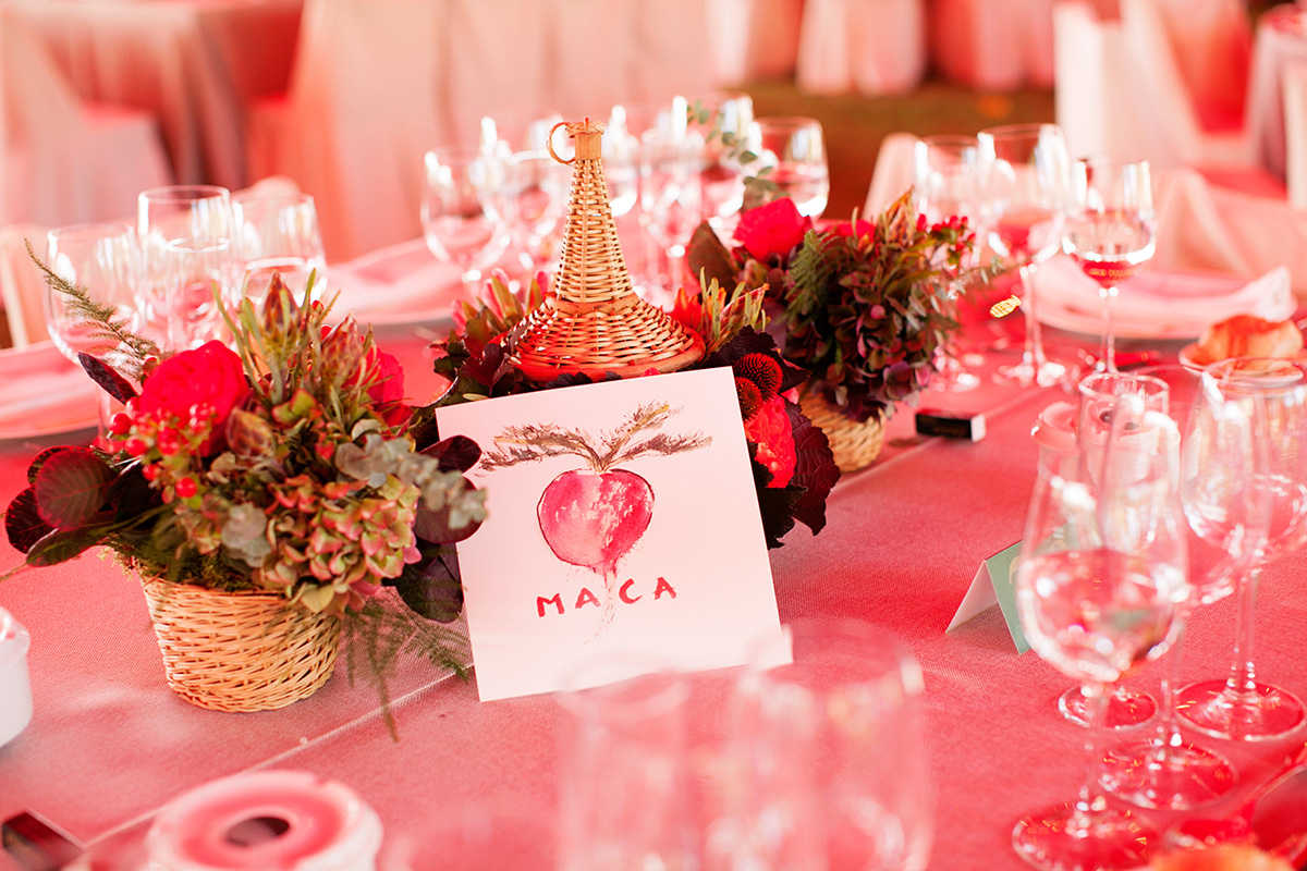 Castle of cuzcurrita wedding in spain | Hiram Trillo Photography