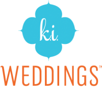 ki-weddings_color_stacked_web