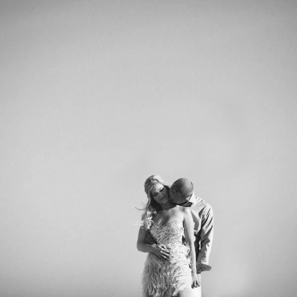 Krissy & Brad: Cabo San Lucas | Wedding
