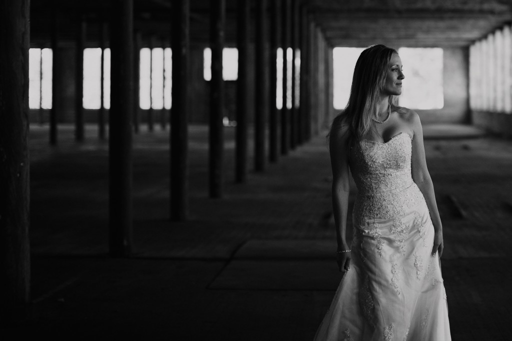 Suzannah_Bridals18