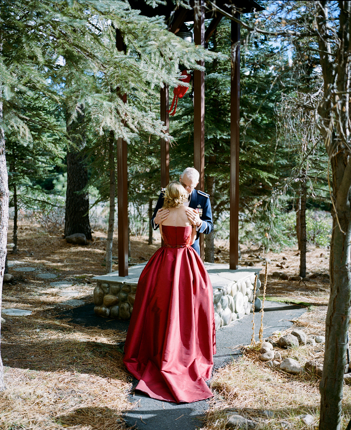 Rhae_Geoff_Red_Wedding033