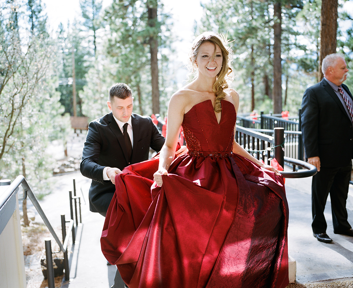 Rhae_Geoff_Red_Wedding040