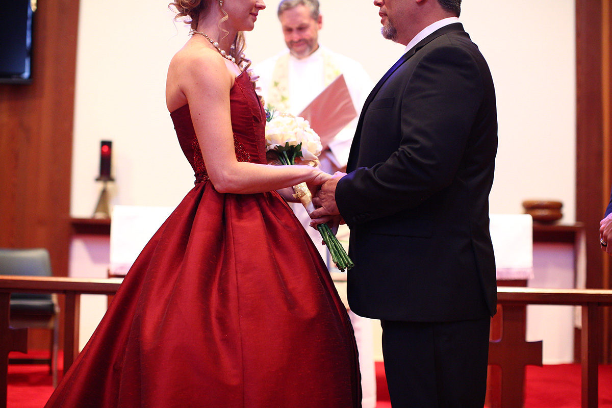 Rhae_Geoff_Red_Wedding050