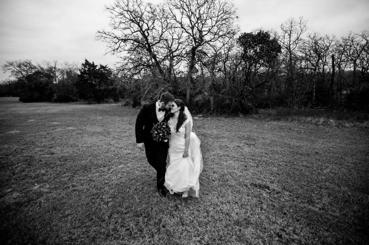 Cody & Melissa 21